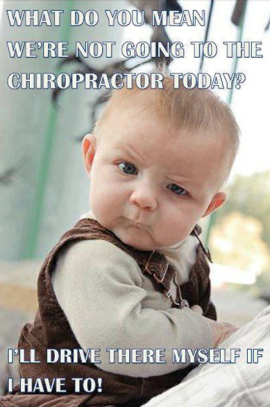 chiropractor meme1 right wing sparkle