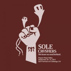 solecrusherslogo