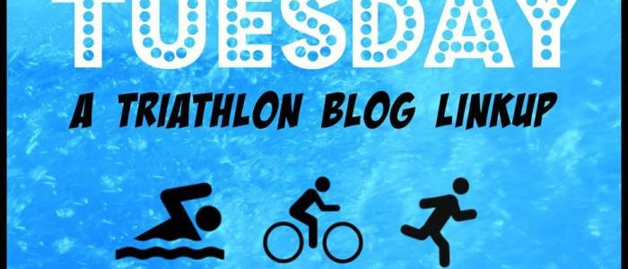 Tri Talk Tuesday: Recovery and Rest for Moms