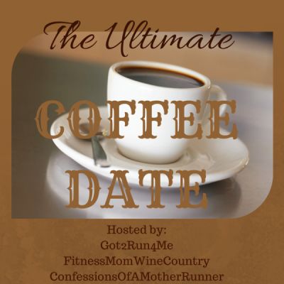 Ultimate-Coffee-Date-Badge-e1416682466503