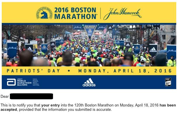 BostonMarathonAcceptance