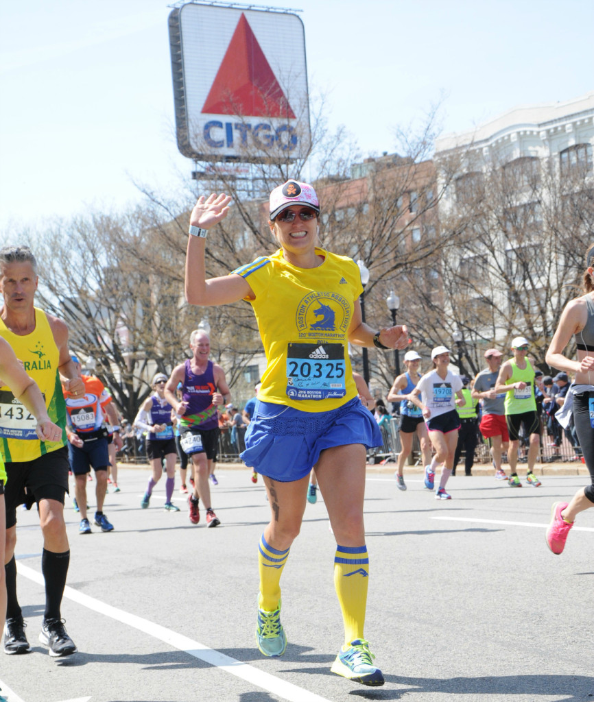 BostonMarathonCitgoSign