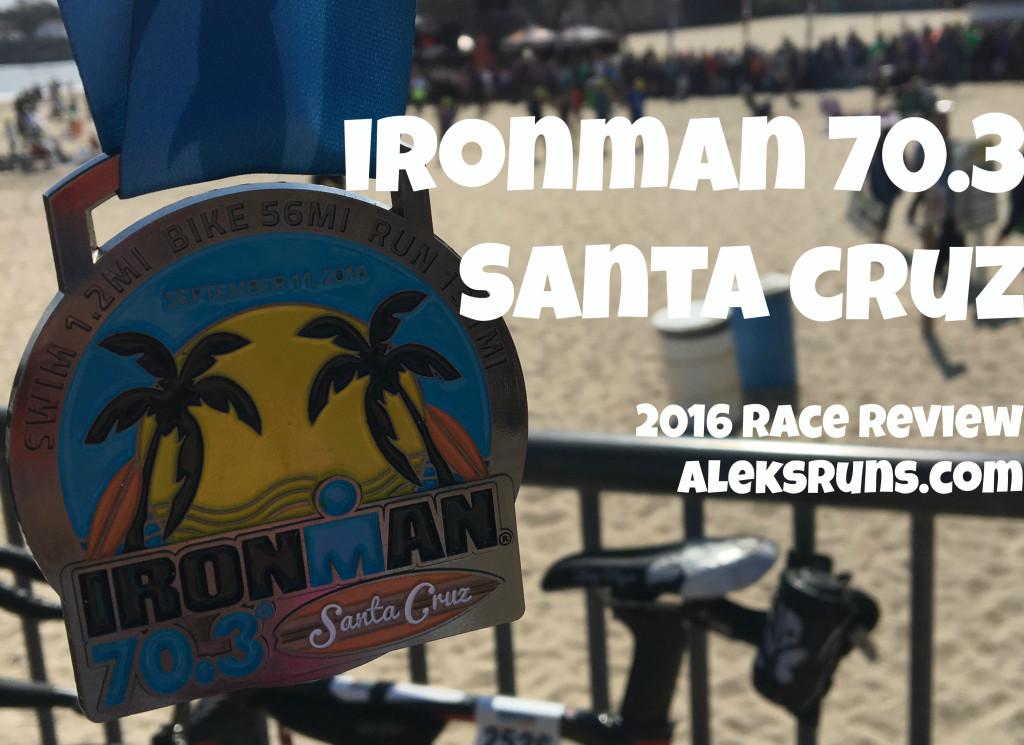 ironman703santacruzfeature