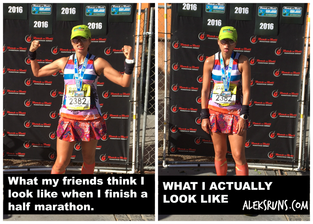 half-marathon-finish