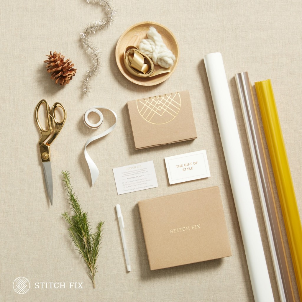 stitch-fix-gift-card-holiday-gift-guide5